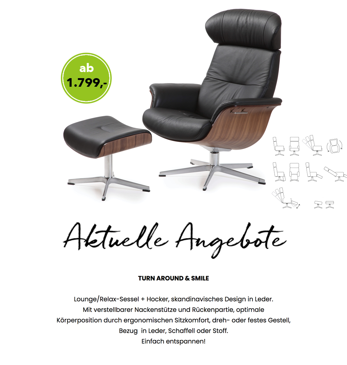 angebotText2